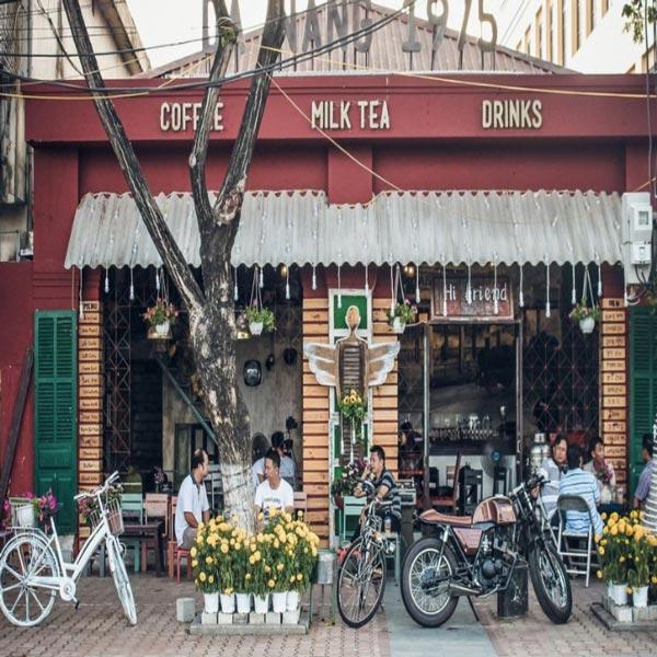 luu-y-khi-chon-mat-bang-quan-cafe-1