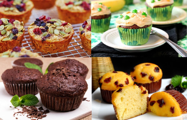 muffin-de-an-kem-voi-tra-sua