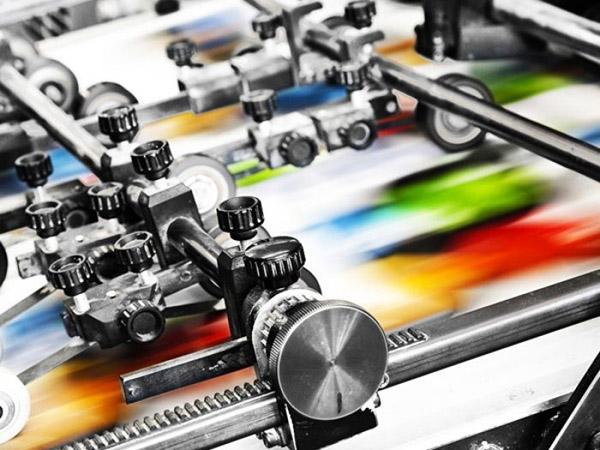 In Offset là gì? Điểm khác biệt trong công nghiệp in ấn
